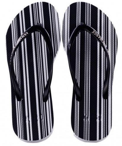 Вьетнамки женские Armani Exchange 945021-7P328-42035 модная обувь, 2017
