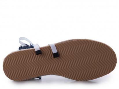 Босоніжки  жіночі Armani Exchange 945028-7P319-37735 модне взуття, 2017