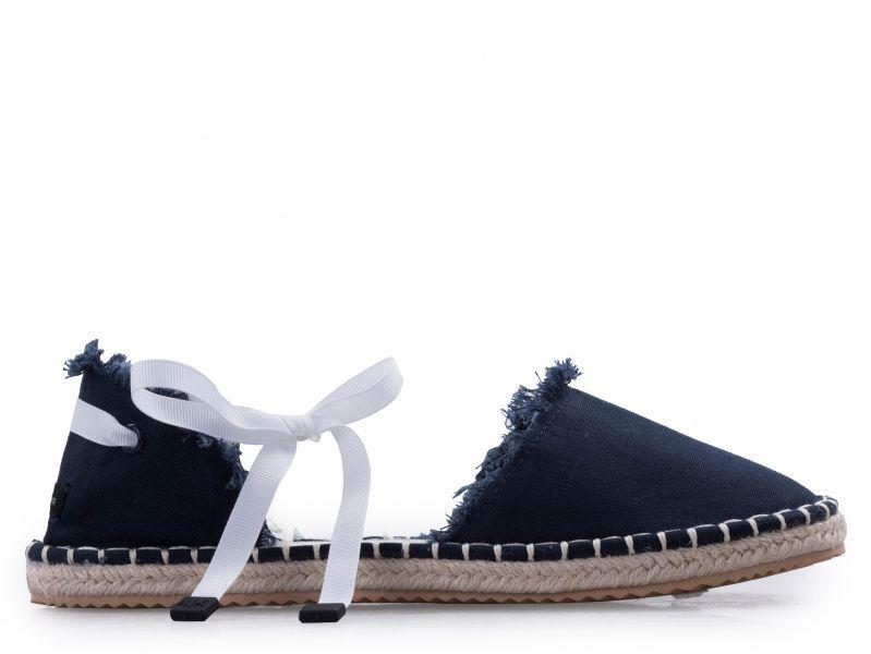 Босоніжки  жіночі Armani Exchange 945028-7P319-37735 ціна взуття, 2017