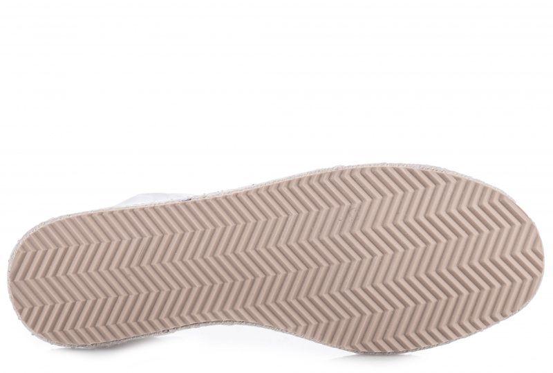 Босоножки для женщин Armani Exchange WD28 купить обувь, 2017