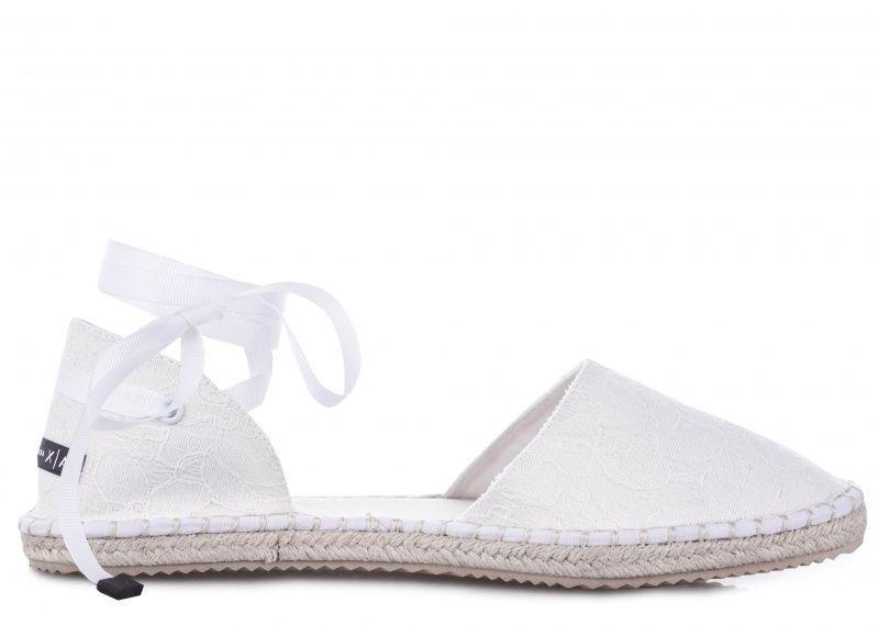 Босоножки для женщин Armani Exchange WD28 брендовая обувь, 2017