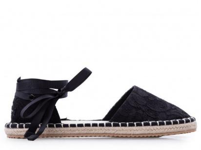 Босоножки для женщин Armani Exchange 945029-7P317-00020 модная обувь, 2017