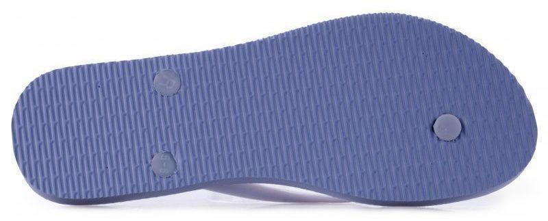 Вьетнамки женские Armani Exchange 945027-CC707-16232 брендовая обувь, 2017