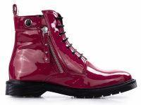 женская обувь Armani Exchange приобрести, 2017