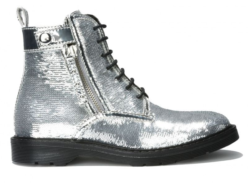 Ботинки женские Armani Exchange WOMAN PVC/PLASTIC BOOT WD43 размерная сетка обуви, 2017