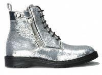 женская обувь, AX MOP NAPA -50% AW17 приобрести, 2017
