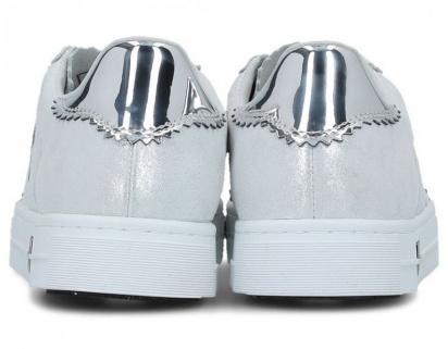 Кросівки casual Armani Exchange - фото