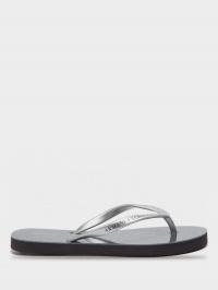 Шльопанці  для жінок Armani Exchange XDQ004-XV146-00520 модне взуття, 2017