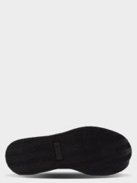 Кросівки  жіночі Armani Exchange SNEAKER XDX030-XV123-K001 ціна, 2017