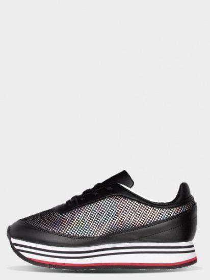 Кросівки  жіночі Armani Exchange SNEAKER XDX030-XV123-K001 розмірна сітка взуття, 2017