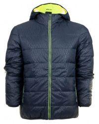 Куртка мужские Armani Exchange модель WH1004 цена, 2017