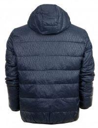 Куртка мужские Armani Exchange модель WH1004 приобрести, 2017