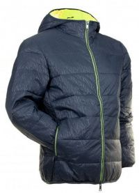 Куртка мужские Armani Exchange модель WH1004 , 2017