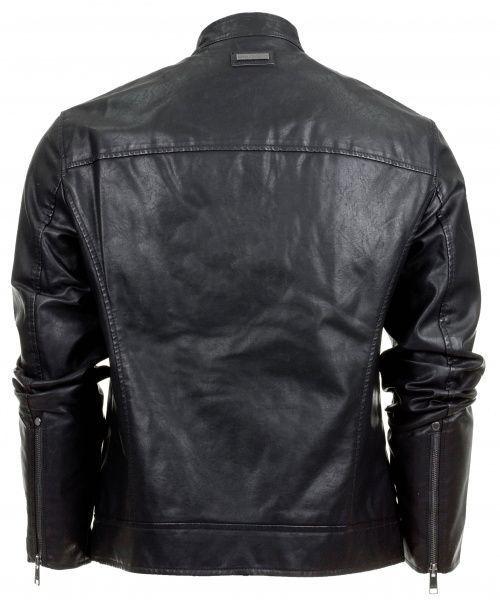Куртка мужские Armani Exchange модель WH1005 цена, 2017