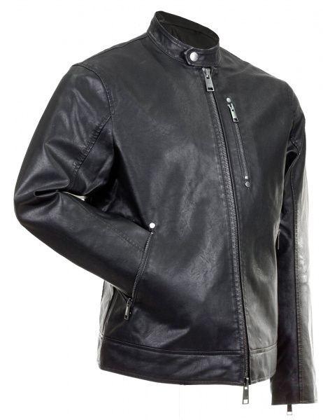 Куртка мужские Armani Exchange модель WH1005 приобрести, 2017
