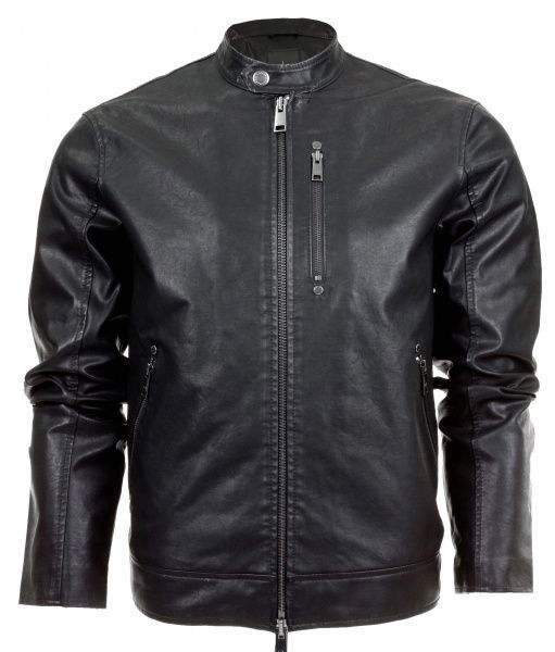 Куртка мужские Armani Exchange модель WH1005 отзывы, 2017