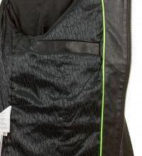 Куртка мужские Armani Exchange модель WH1005 , 2017