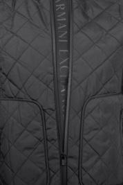 Куртка мужские Armani Exchange модель 6YZB10-ZN72Z-1200 цена, 2017