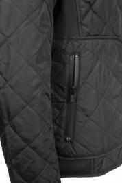Куртка мужские Armani Exchange модель 6YZB10-ZN72Z-1200 купить, 2017