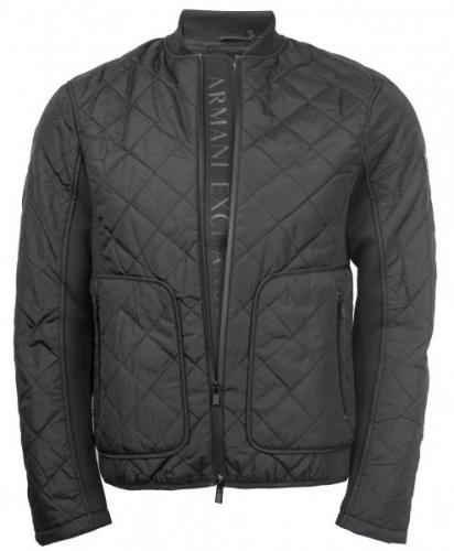 Куртка мужские Armani Exchange модель 6YZB10-ZN72Z-1200 приобрести, 2017