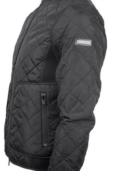 Куртка мужские Armani Exchange модель WH1006 приобрести, 2017