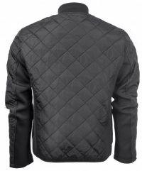 Куртка мужские Armani Exchange модель WH1006 цена, 2017