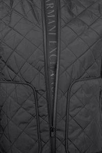 Куртка мужские Armani Exchange модель WH1006 , 2017