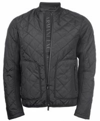 Куртка мужские Armani Exchange модель WH1006 отзывы, 2017