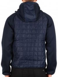 Куртка мужские Armani Exchange модель 6YZB12-ZJC8Z-1528 приобрести, 2017