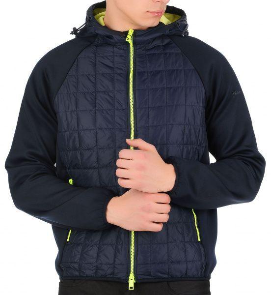 Куртка мужские Armani Exchange модель WH1009 отзывы, 2017