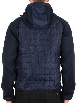 Куртка мужские Armani Exchange модель WH1009 цена, 2017