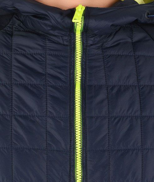 Куртка мужские Armani Exchange модель 6YZB12-ZJC8Z-1528 , 2017
