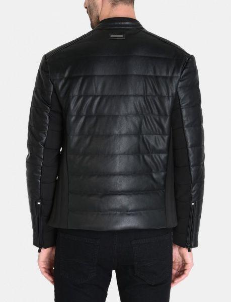 Куртка мужские Armani Exchange модель WH1012 цена, 2017