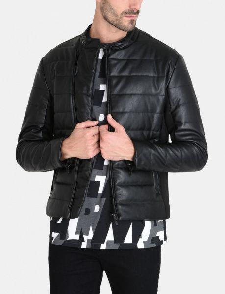 Куртка мужские Armani Exchange модель WH1012 приобрести, 2017