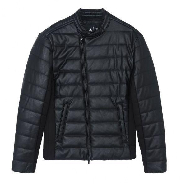 Куртка мужские Armani Exchange модель WH1012 отзывы, 2017