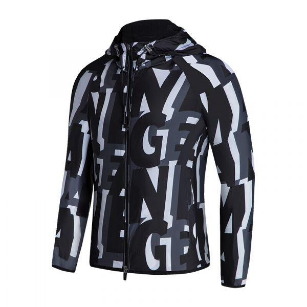 Куртка мужские Armani Exchange модель WH1014 цена, 2017