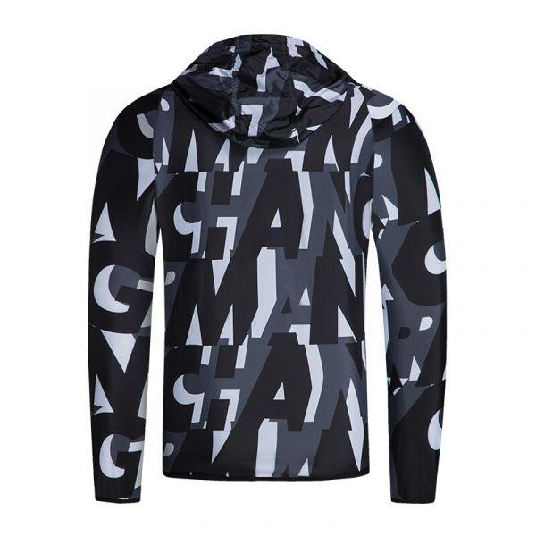 Куртка мужские Armani Exchange модель WH1014 приобрести, 2017
