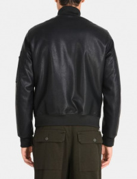 Куртка мужские Armani Exchange модель 6YZB30-ZNV9Z-1200 , 2017