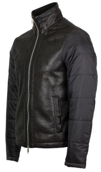Armani Exchange Куртка мужские модель WH1018 цена, 2017