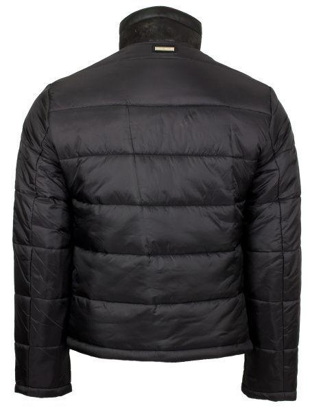 Armani Exchange Куртка мужские модель WH1018 приобрести, 2017
