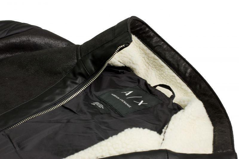 Armani Exchange Куртка мужские модель WH1018 , 2017
