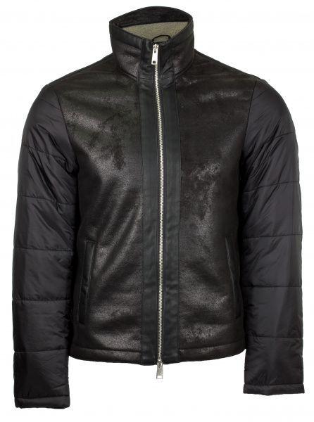 Armani Exchange Куртка мужские модель WH1018 отзывы, 2017