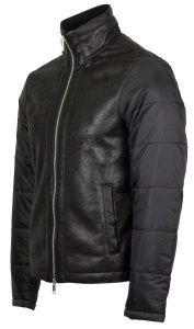 Куртка мужские Armani Exchange модель WH1018 цена, 2017