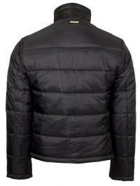 Куртка мужские Armani Exchange модель WH1018 приобрести, 2017