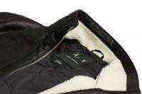 Куртка мужские Armani Exchange модель WH1018 , 2017