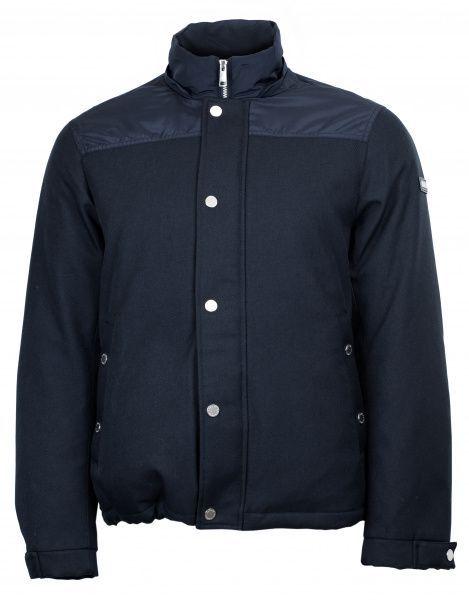 Armani Exchange Куртка пухова чоловічі модель 6YZB49-ZN25Z-1510 відгуки, 2017