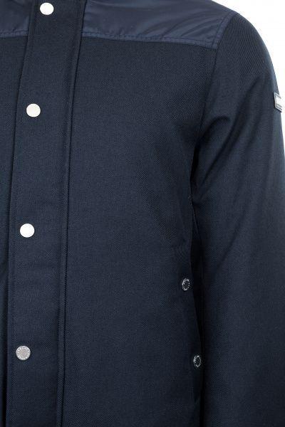 Armani Exchange Куртка пухова чоловічі модель 6YZB49-ZN25Z-1510 ціна, 2017