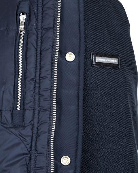 Armani Exchange Куртка пухова чоловічі модель 6YZB49-ZN25Z-1510 , 2017