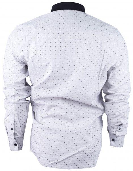 Рубашка с длинным рукавом мужские Armani Exchange модель 6YZC13-ZN49Z-0940 , 2017