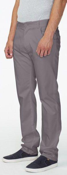 Джинсы мужские Armani Exchange модель WH104 цена, 2017